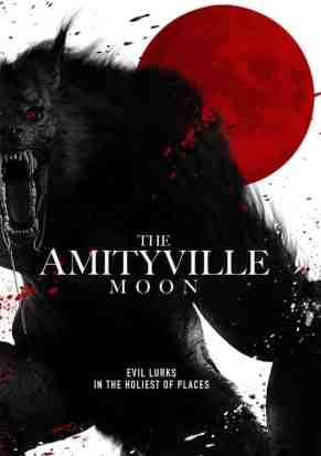 The-Amityville-Moon-movie-film-horror-werewolf-runaway-girls-2022-poster-3