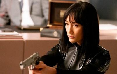 The-Protégé-movie-film-2021-action-thriller-Maggie-Q-handgun-pistol