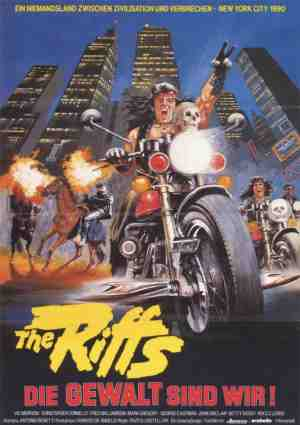 1990-The-Bronx-Warriors-movie-film-1982-review-reviews