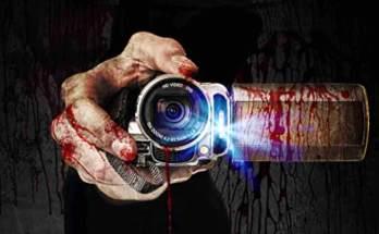 Audition-movie-film-horror-found-footage-2021-poster-detail