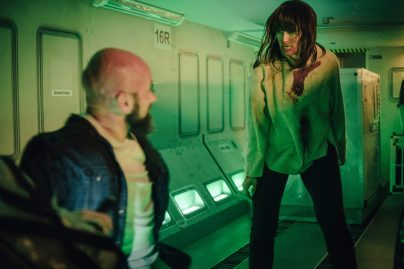 Blood-Red-Sky-movie-film-action-horror-2021-Peri Baumeister-vampire-terrorist