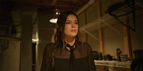 Masquerade-movie-film-home-invasion-thriller-2020-Bella-Thorne-art-thief