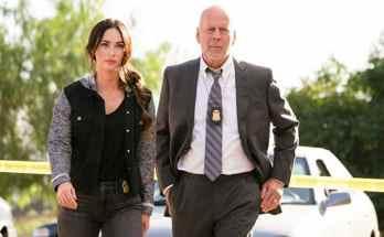 Midnight-in-the-Switchgrass-movie-film-thriller-serial-killer-Bruce-Willis-Megan-Fox