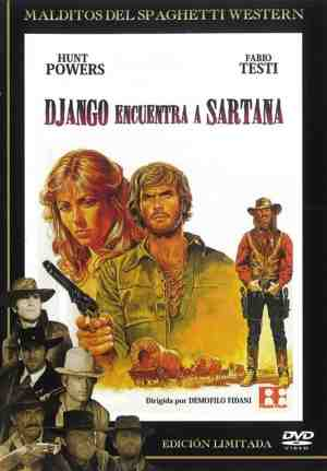 One-Damned-Day-at-Dawn-Django-Meets-Sartana-movie-film-Euro-Western-spaghetti-Fabio-Testi-Hunt-Powers-1970-review-reviews-poster
