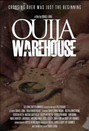 Ouija-Warehouse-Ouija-Deadly-Reunion-movie-film-horror-2021-poster