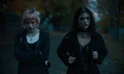 ATTACHMENT DETAILS We-Need-to-Do-Something-movie-film-horror-LGBTQIA-2021-Lisette-Alexis-Sierra-McCormick