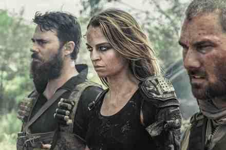Wyrmwood-Apocalypse-movie-film-post-apocalyptic-sci-fi-action-horror-Australian-2022-trio