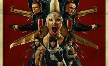 blood-red-sky-action-horror-movie-film-poster-netflix-review-review
