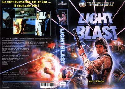 light-blast-erik-estrada-action-film-1985-review-reviews