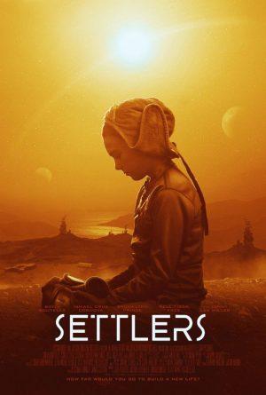 settlers-movie-film-sci-fi-thriller-Mars-2021-poster