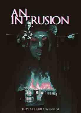 An-Intrusion-movie-film-thriller-home-invasion-2021-poster