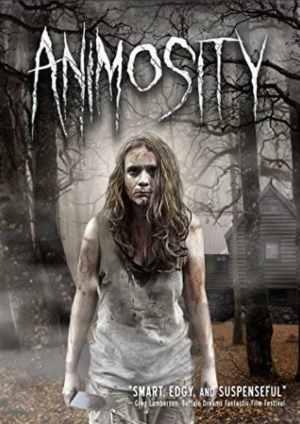 Animosity-movie-film-horror-2013-poster