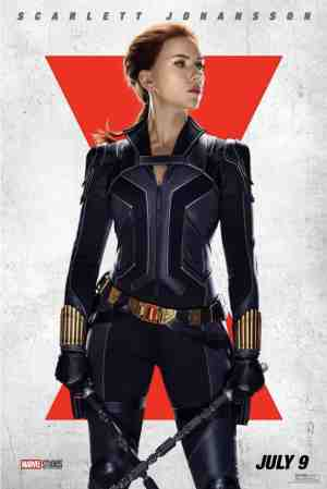 Black-Widow-movie-film-action-superhero-Marvel-review-reviews-Scarlett-Johansson-poster