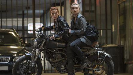 Black-Widow-movie-film-action-superhero-Marvel-review-reviews