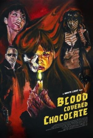 Blood-Covered-Chocolate-movie-film-horror-vampires-2021-poster