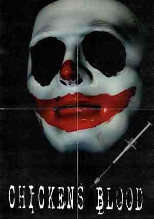 Chickens-Blood-movie-film-clown-horror-2019-poster-2