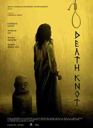 Death-Knot-movie-film-horror-Indonesian-2021-review-reviews-poster