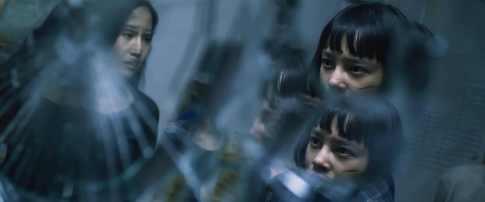 Deep-movie-film-sci-fi-thriller-Thai-2021-Netflix-review-reviews-2
