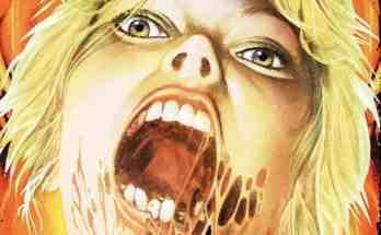 Demon-Queen-movie-film-horror-splatter-1987-Donald-Farmer-review-reviews-detail