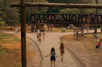 Fear-Street-Part-Two-1978-movie-film-horror-Netflix-2021-Camp-Nightwing