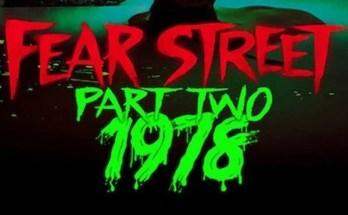 Fear-Street-Part-Two-1978-movie-film-horror-Netflix-title-2021