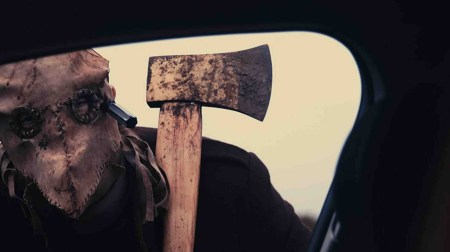 Harvest-of-the-Dead-Halloween-Night-movie-film-horror-British-2020-review-reviews-axe