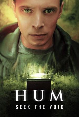 Hum-movie-film-mystery-thriller-2020-poster