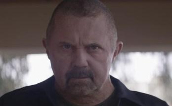 Knifecorp-movie-film-horror-satire-2021-Kane-Hodder