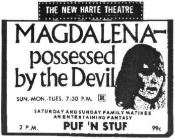 Magdalena-Possessed-by-the-Devil-ad-mat