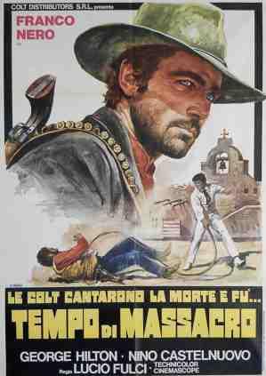 Massacre-Time-movie-filmspaghetti-western-1966-review-reviews-Franco-Nero