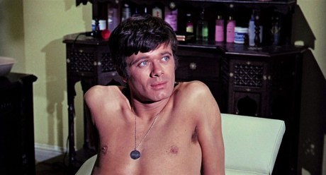 Michael-Sarrazin-Eye-of-the-Cat-1969