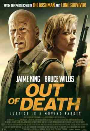 Out-of-Death-movie-film-thriller-Bruce-Willis-Jaime-King-2021-poster