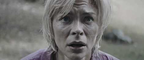 Out-of-Death-movie-film-thriller-Jaime-King-2021