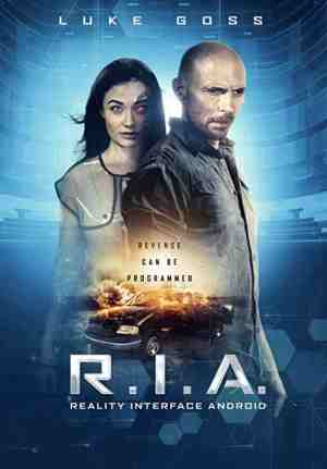 Override-R.I.A.-RealityInterface-Android-movie-film-sci-fi-thriller-2021-Luke-Goss-Jess-Impiazzi-2