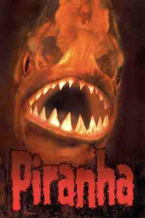Piranha-movie-film-1995-sci-fi-horror-review-reviews-1