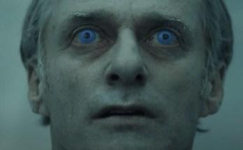 Risen-movie-film-sci-fi-horror-toxic-alien-tree-2021-blue-eyes