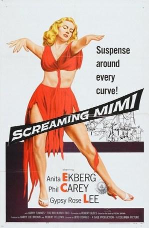 Screaming-Mimi-movie-film-Film-Noir-thriller-1958-review-reviews