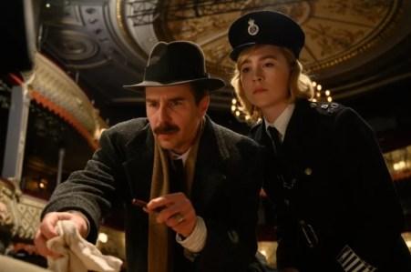 See-How-They-Run-movie-film-murder-mystery-2022-Sam-Rockwell-Saoirse-Ronan