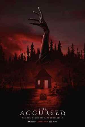 The-Accursed-movie-film-horror-2022-poster