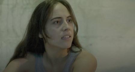 The-Forever-Room-movie-film-horror-Kevin-Hicks-2021-Samantha-Valletta