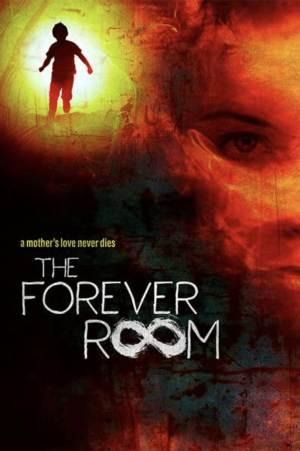 The-Forever-Room-movie-film-horror-Kevin-Hicks-2021-poster