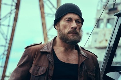 The-Last-Mercenary-movie-film-action-comedy-Netflix-Jean-Claude-Van-Damme-review-reviews-1
