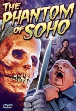 The-Phantom-of-Soho-movie-film-krimi-horror-thriller-review-reviews-DVD