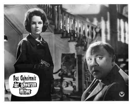 The-Secret-of-the-Black-Widow-movie-film-1963-krimi-murder-mystery-review-reviews-Karin-Dor-Werner-Peters