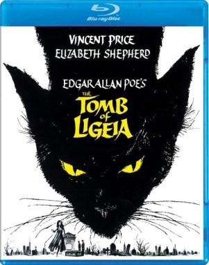 The-Tomb-of-Ligeia-movie-film-horror-Roger-Corman-Poe-Vincent-Price-Elizabeth-Shepherd-Blu-ray-Kino-Lorber-Studio-Classics