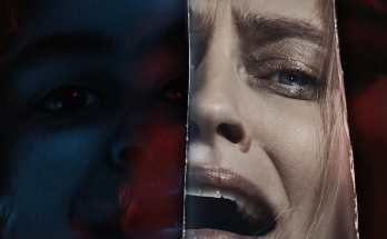 The-Twin-movie-film-horror-young-mother-twins-Finnish-Teresa-Palmer-2021-poster-detail