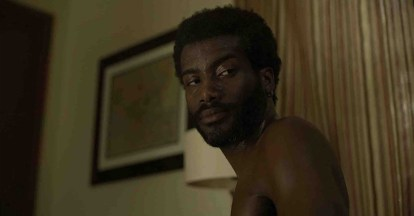 The-Welder-movie-film-horror-Florida-everglades-madman-2021-Roe-Dunkley