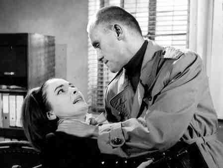 The-White-Spider-movie-film-krimi-murder-mystery-thriller-1963-review-reviews-Karin-Dor-Horst-Frank