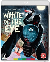 White-of-the-Eye-movie-film-psycho-thriller-1987-review-reviews-Arrow-Blu-ray