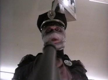 Zombie-Cop-movie-film-action-horror-1991-J-R-Bookwalter